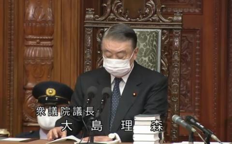 11/20(金)衆議院本会議に出席、稲沢市長選挙6日目