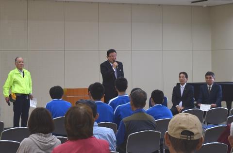 11/3(日)稲沢市平和町のまつり、一宮市で消防観閲式。
